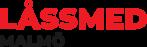 Låssmed Malmö Logotyp